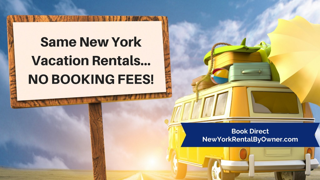 New york vacation rentals new york rental by owner for No fee rentals nyc