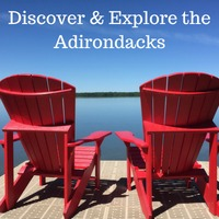 Discover & Explore The Adirondacks | New York Rental By Owner