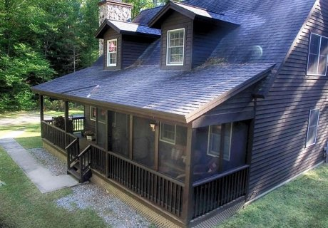 TROUT LAKE TRANQUILITY, Bolton Landing Vacation House | New