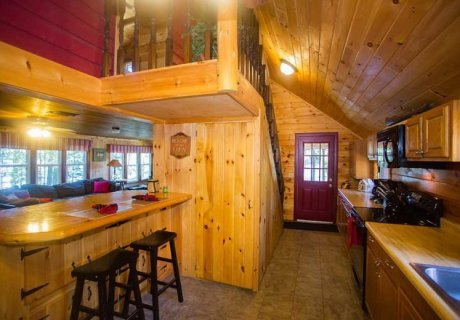 Lakefront Lodges 8 Homes Great For Big Groups New York Rental By Owner