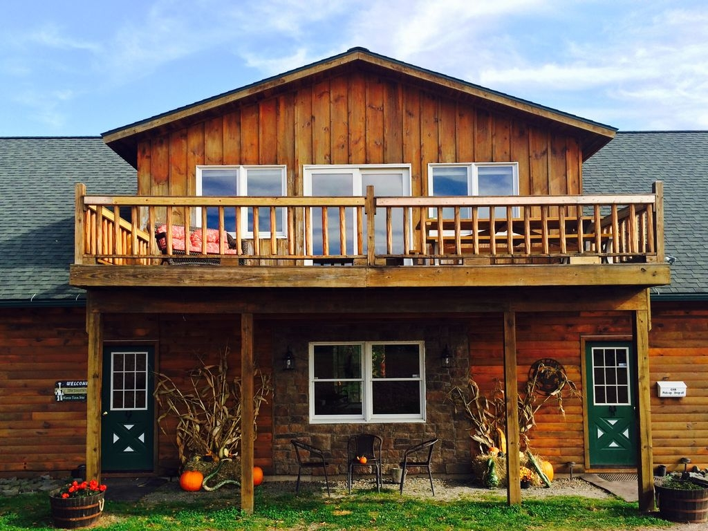 catskills vacation rentals new york rental by owner