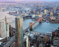 Vacation Rentals In The New York City Area|New York Rental By owner