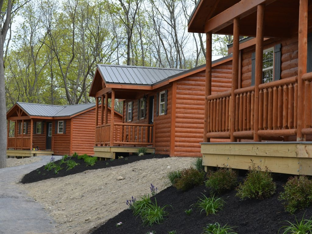 in on placid wilmington new york for site koa lake rent mtn a campgrounds cabins type lodging ny whiteface