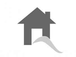 View of Lake George from the end of the hiking trail.