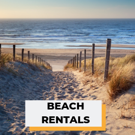 Beach front vacation rentals | New York Rental By Owner