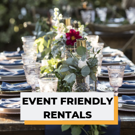 Special Event Vacation Rentals | New York Rental By Owner