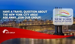 NYC Facebook Cover