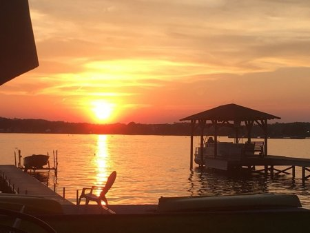 Canandaigua Lake Vacation Rentals New York Rental By Owner