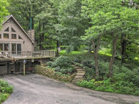 Pet Friendly Finger Lakes Vacation Rentals New York Rental