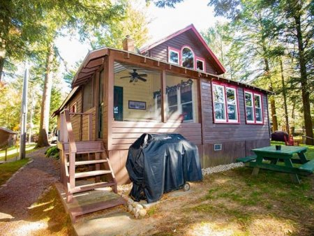 Adirondack Mountains Vacation Rentals | New York Rental By Owner