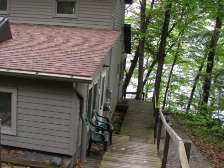 Cayuga Lake Vacation Rentals New York Rental By Owner