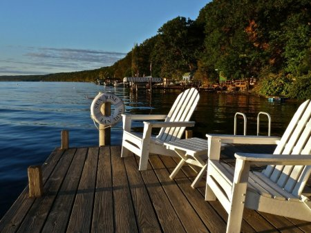 Finger Lakes Vacation Rentals New York Rental By Owner