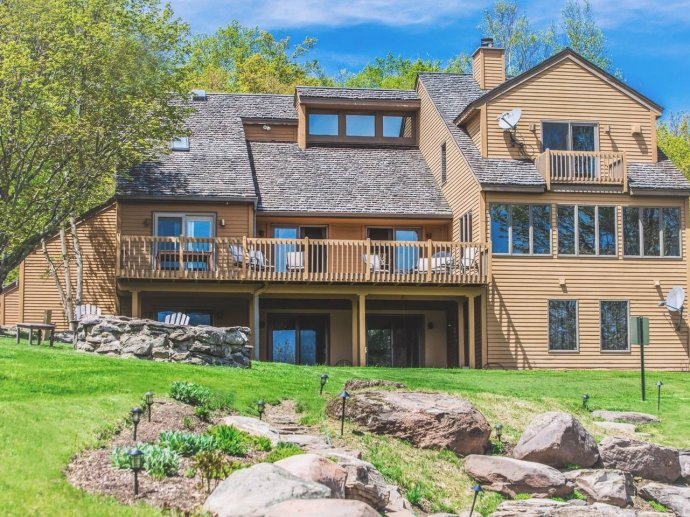 New York Vacation Rentals | New York Rental By Owner